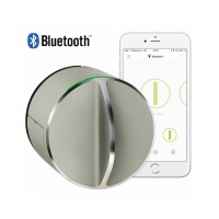 Incuietoare inteligenta Danalock V3, Bluetooth, DL-01032000