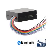 Modul Universal Bluetooth & Z-Wave Danalock V3, DL-02031305