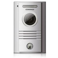 Camera videointerfon color Commax DRC-40K