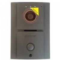 Camera videointerfon color Commax DRC-4L