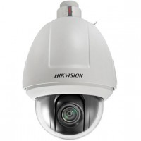 Speed Dome Turbo HD 1080p si 30x zoom optic Hikvision DS-2AE5230T-A +DS-1602ZJ Outdoor