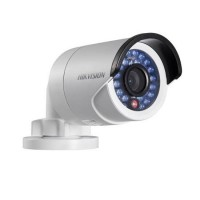 Camera IP Mini bullet 4 Mp Hikvision DS-2CD2042WD-I 4mm