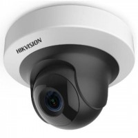 Camera supraveghere Hikvision DS-2CD2F22FWD-IS 2.8mm