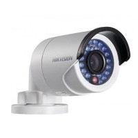 Camera supraveghere Hikvision Bullet DS-2CE16C2T-IR(3.6mm)