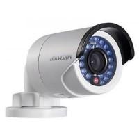 Camera bullet HD1080p Hikvision DS-2CE16D0T-IR