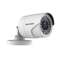 Camera bullet 4 in 1Hikvision DS-2CE16D0T-IRPF 2MP, 3.6mm, IR 20m, IP66