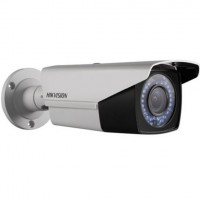 Camera Turbo HD Hikvision 1080p si IR 40m DS-2CE16D1T-AIR3Z 2.8-12mm