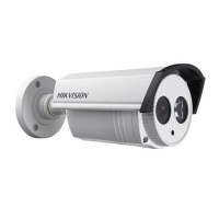 Camera Turbo HD 1080p Hikvision DS-2CE16D5T-IT3