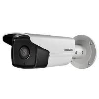 Camera TurboHD 3.0 Hikvision DS-2CE16F7T-IT5, 3 Megapixel, IR 80m, lentila 3.6mm