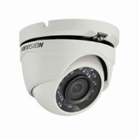 Camera Turbo HD 1080p Hikvision DS-2CE56D1T-IRM 2.8mm
