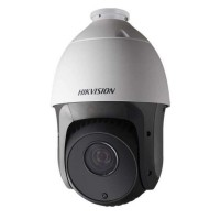 Speed Dome IP Hikvision DS-2DE4425IW-DE 4MP DarkFigher, IR 100m, IP66, WDR 120dB, slot microSD functii IVS