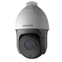 Speed dome IP Hikvision DS-2DE5220IW-AE +1602ZJ, 2 Megapixel 1080p, 20x zoom optic, IR 150m, slot microSD, H.265