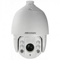 Camera IP PTZ Hikvision DS-2DE7176-A