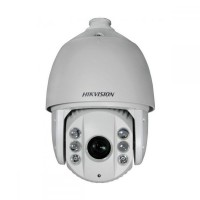 Speed Dome IP Hikvision DS-2DE7330IW-AE 3MP, 4.3-129mm, IR 150m, IP66, slot card, Hi-PoE, H.264