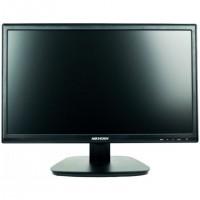 "Monitor LED Hivision 21.5"" DS-D5022QE-B pentru sistemele de supraveghere"