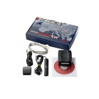 Modul GPS auto cu antena GSM inclusa TELL EASY TRACK