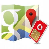 Aplicatie monitorizare GPS Romaniei si Europa TELL EASY TRACK ROA