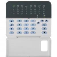 Tastatura LED Teletek Eclipse LED32