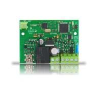 Modul de extensie wireless 16 zone Secolink EXT116S