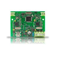 Modul de extensie 16 zone wireless compatibil HC3S Secolink EXT216