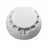 Detector de temperatura SensoMAG Teletek F10