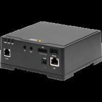 Camera IP MAIN UNIT F41/0658-001 AXIS
