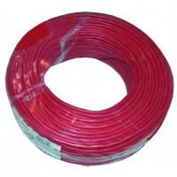 Cablu sisteme antiincendiu rigid F4x0.8