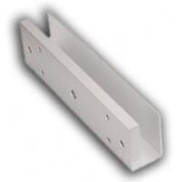 Suport electromagnet, forma U GS-350U, compatibil cu GS-350H(T)