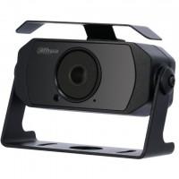 Camera HDCVI auto Dahua HAC-HMW3200 2MP, IR 20m, 3.6mm, microfon integrat