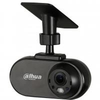 Camera auto HDCVI Dahua HAC-HMW3200L-FR 2MP, 2 lentile, IR 3m, microfon incorporat, rezistenta la socuri si vibratii