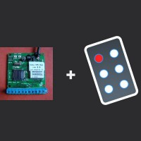 Pachet Home Control pentru telefoane cu Android