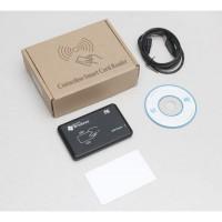 Cititor / Copiator USB cartele de proximitate EM (125Khz) IDR-C2EM-RW