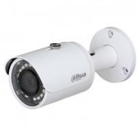Camera bullet IP Dahua IPC-B1A30 3MP, 2.8mm, IR 30m, IP67, PoE, ONVIF