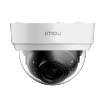 Camera IP wireless Dahua IMOU IPC-D22-IMOU, 2 MP, IR 20 m, 2.8 mm, H.265, slot card