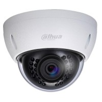 Camera IP Wi-Fi mini dome 2 Mp cu IR Dahua IPC-HDBW1200E-W