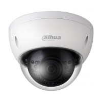 Camera dome IP Wireless Dahua IPC-HDBW1320E-W 3MP, 2.8mm, IR 30m, slot microSD, IP67, IK10, ONVIF