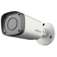 Camera de exterior IP 3 MP Dahua IPC-HFW2300R-Z
