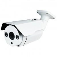 Camera bullet AHD Videomatix IR2040 2MP, FullHD, 3.6mm, IR 40m, antivandal