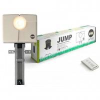 Automatizare usa de garaj auto JUMP