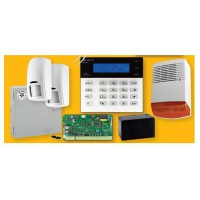 Kit efractie wireless KIT-SEK-2