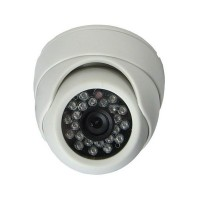 Camera dome de interior 4 in 1 KMW KM-1200XVI, 2 MP 1080p