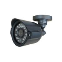 Camera KMW KM-3010XVI hibrid 4 in 1: HDCVI, AHD, TVI & CVBS, 720p, IR 20m