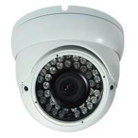 Camera dome de exterior 4 in 1 KMW KM-5200XVI, 2 MP 1080p