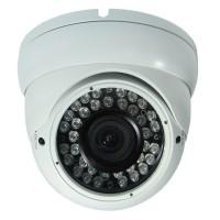 Camera dome de exterior 4 in 1 KMW KM-5220XVI, 2 MP 1080p