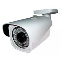 Camera bullet de exterior 4 in 1 KMW KM-6010XVI, 1 MP 720p
