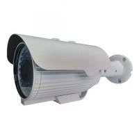 Camera bullet de exterior 4  in 1 KMW KM-9200XVI, 2 MP 1080p