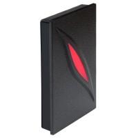 Cititor de proximitate RFID (125KHz) ZKTeco KR-100E
