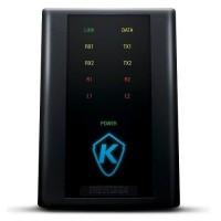 Centrala de acces IP pentru 1 usa Kantech KT-1