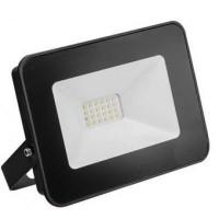 Proiector LED 100W 8000lm 6400K IP65 Ilux LD-ILUXCC100W-64