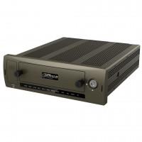 DVR HDCVI auto, cu 4 canale, DAHUA MCVR5104-GCW